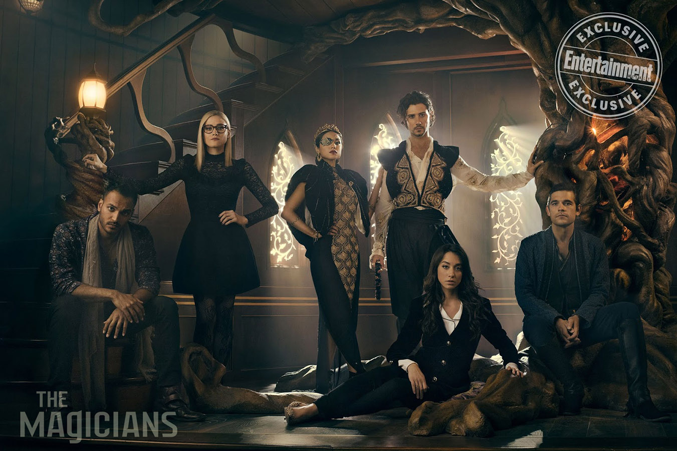Ad2963-Syfy-Magicians03-MMobley-THPP