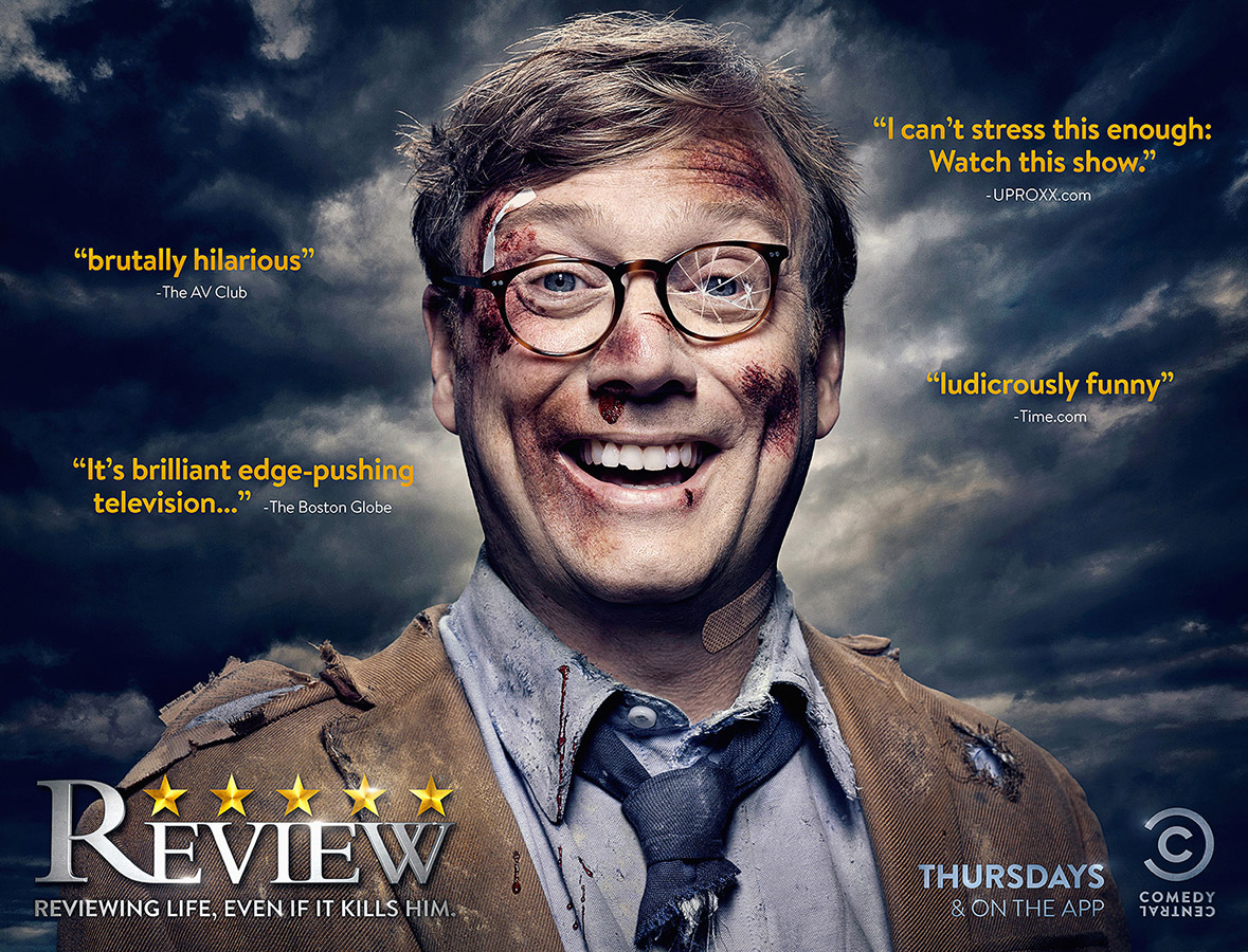 Ad2976_Review-ArtStreiber-Comedy-Central-THPP