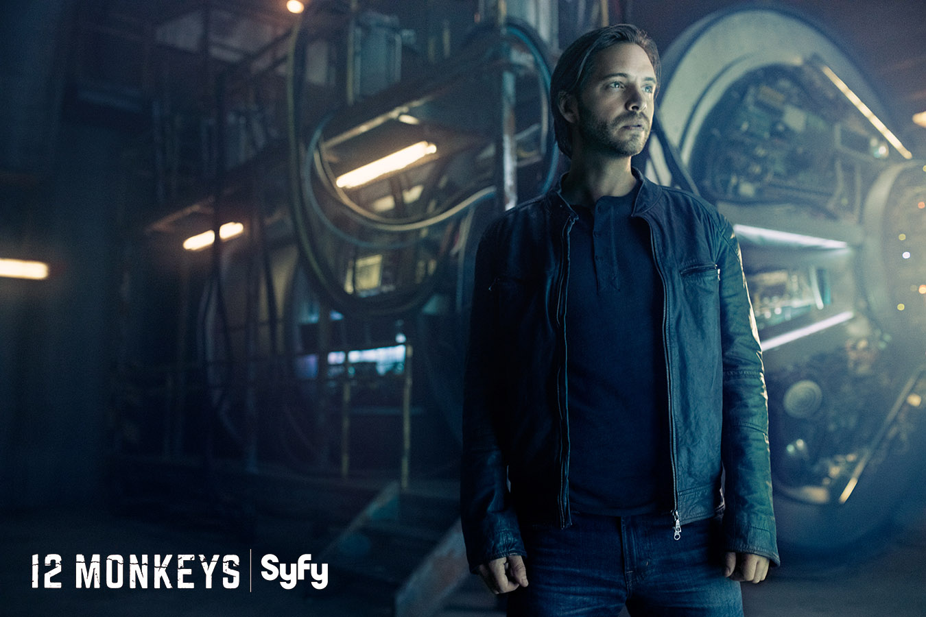 Ad2978_03-12Monkeys-SyFy-KurtIswarienko-THPP
