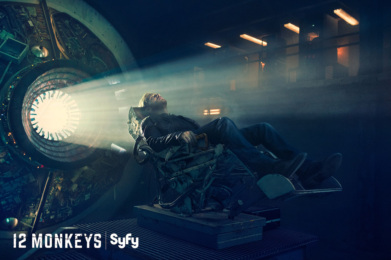 Ad2978_05-12Monkeys-SyFy-KurtIswarienko-THPP