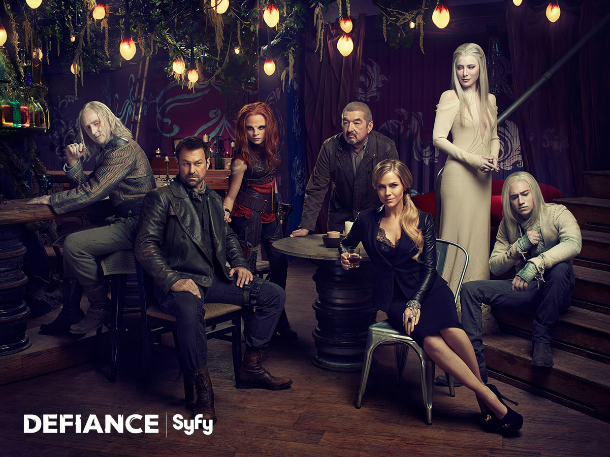 Ad2980_01-Defiance-SyFy-JoePugliese-THPP
