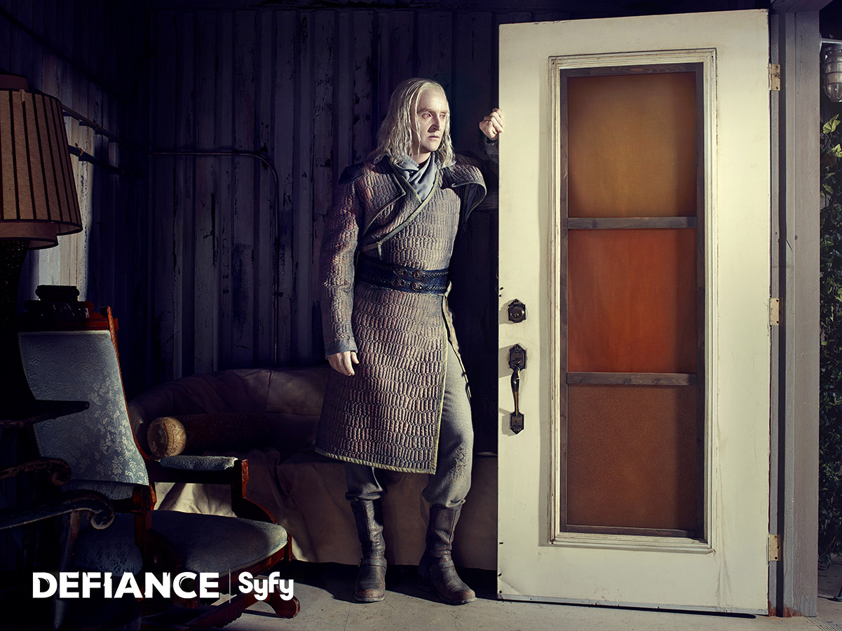 Ad2980_04-Defiance-SyFy-JoePugliese-THPP