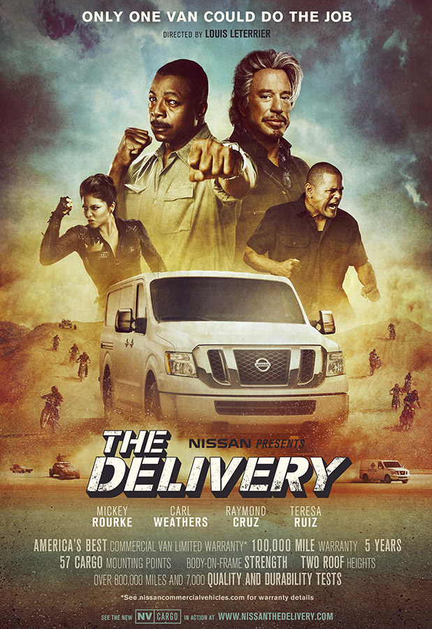 Ad2992_Nissan-TheDelivery-JustinStephens-THPP