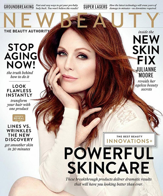 Cov6018-NB-JulianneMoore-JamesWhite-THPP