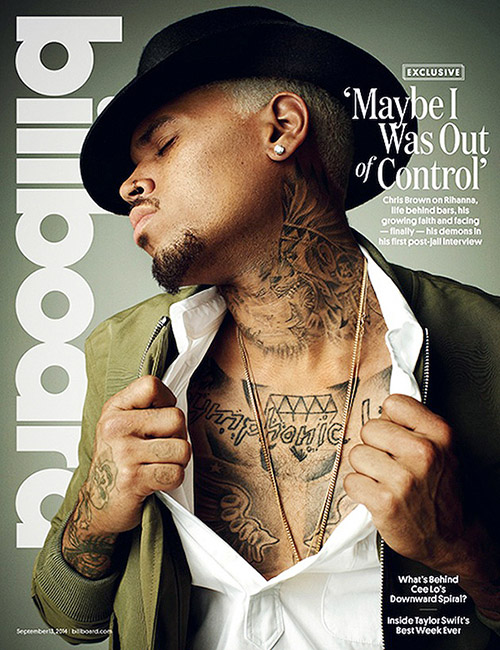 Cov6020-Billboard-ChrisBrown-PeggySirota-THPP