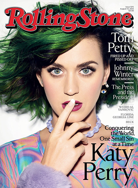 Cov6021-RS-KatyPerry-PeggySirota-THPP