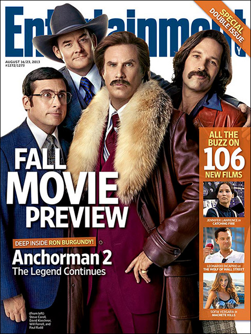 Cov6029-EW-Anchorman2-JustinStephens-THPP