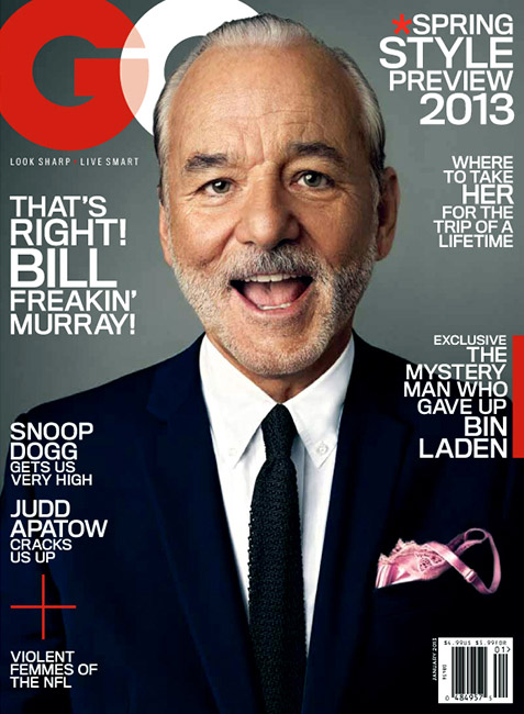 Cov6047-GQ-BillMurray-PeggySirota-THPP