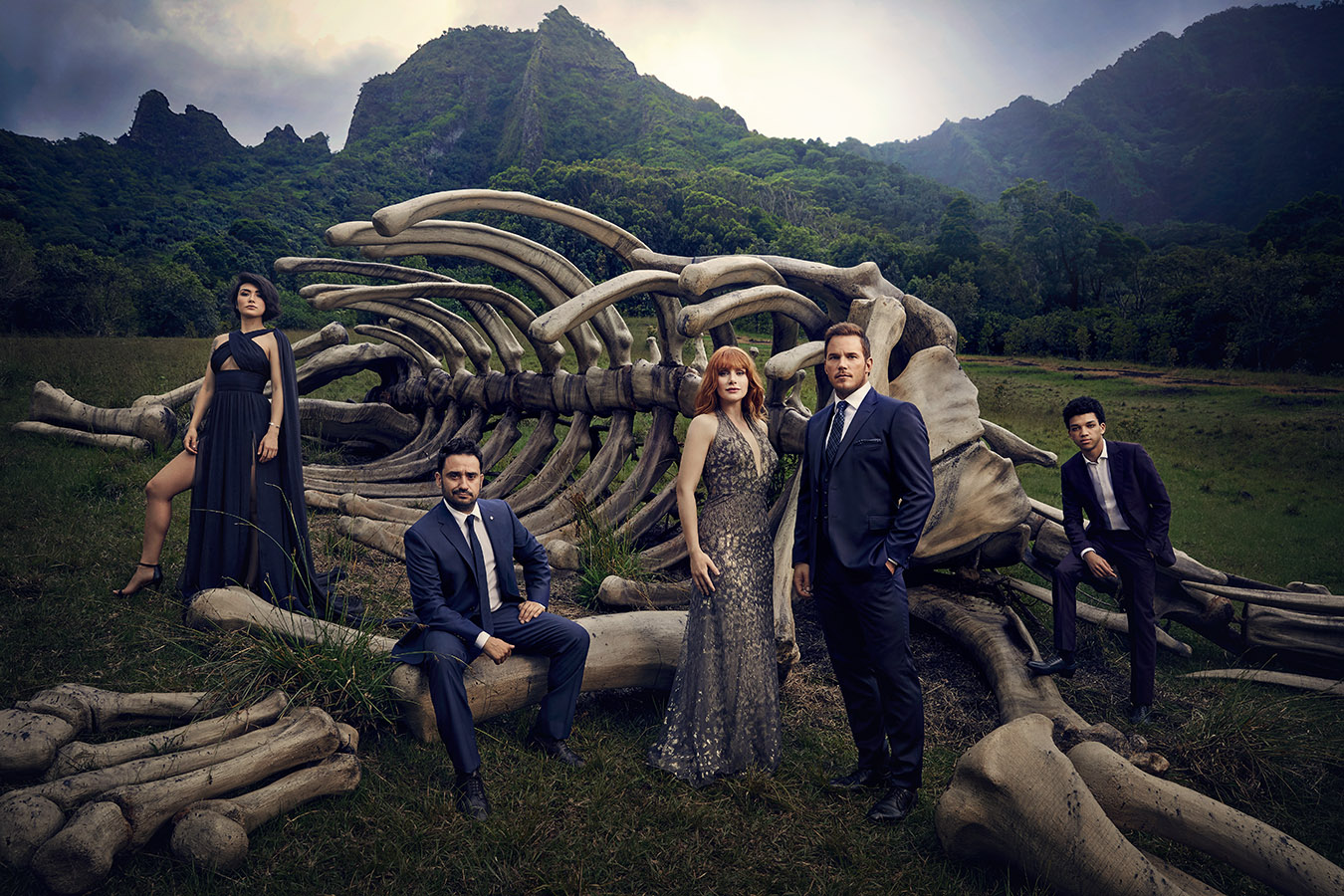 Gall-2910-Streiber-Group-JurassicWorld-NBC-THPP